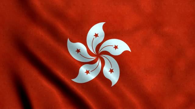 Hong Kong, Estonia sign tax treaty