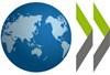 85+ organizations respond to OECD's GloBE proposal
