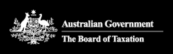 Australia expands 'significant global entity' definition