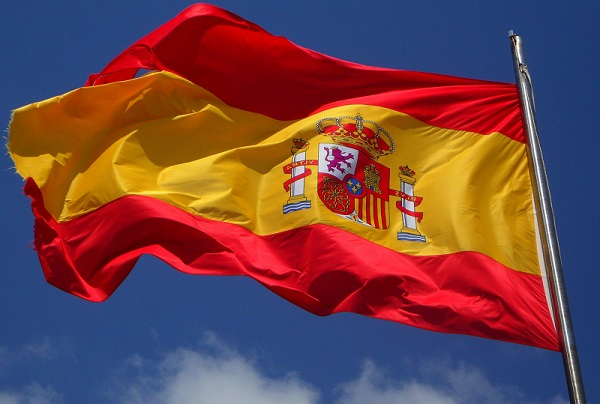Spain approves draft Law on DAC6