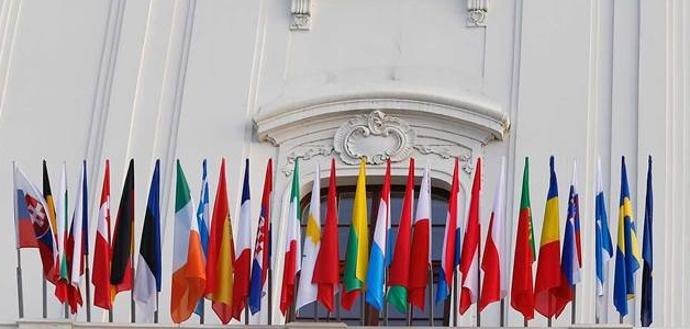 EU member states agree on 'optional' postponement of DAC6 reporting deadlines