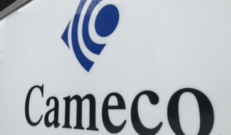 Cameco wins Canadian transfer pricing tax dispute