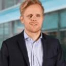 Dr. Björn Heidecke (Partner, Deloitte Germany, Hamburg)