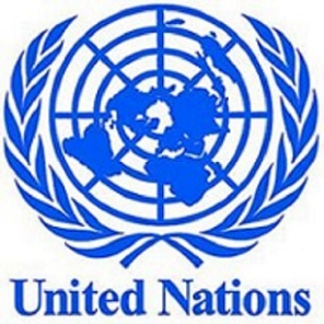 UN tax committee to hold 21st session from October 20