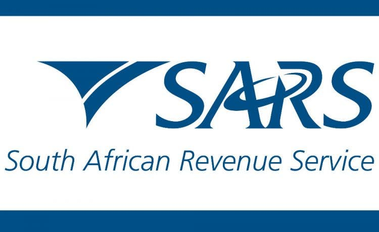 South Africa tax authority building APA legislative framework