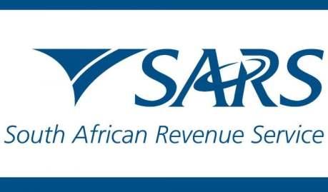 South Africa tax authority building APA legislative framework