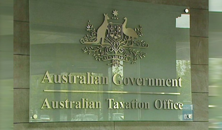 Australia focus on tax avoidance schemes