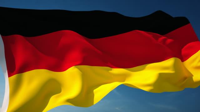 Germany, Pakistan ratify BEPS MLI to tackle tax avoidance