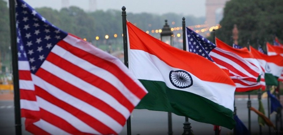 Indian, Italian and Turkish digital services tax discriminatory