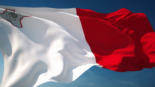Malta makes available online DAC6 registration processes