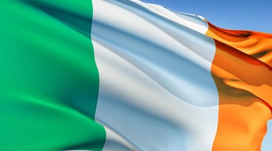 Ireland consulting on tax treaty policy
