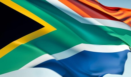 South Africa issues tax guidance on royalty, interest withholding tax