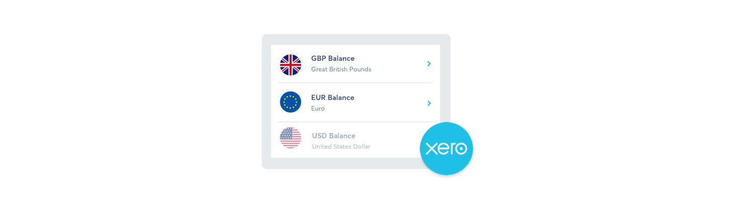 The new and improved TransferWise for Business - TransferWise