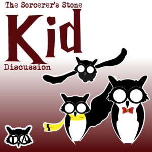 TA-Book-01-kids-discussion-tips-adoption-foster-care