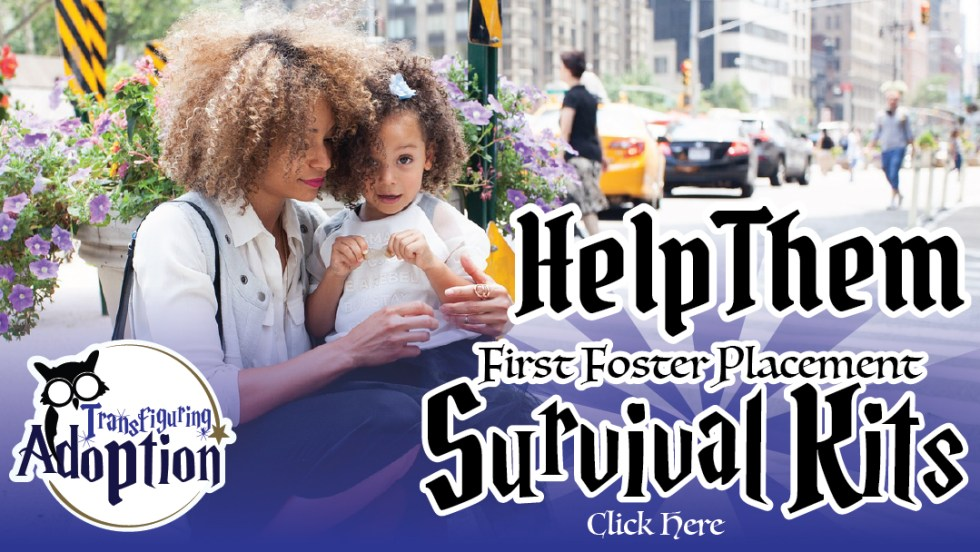 first-foster-placement-survival-kit-transfiguring-adoption-facebook