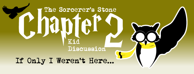 chapter-2-kid-discussion-foster-adoption