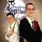 Boys-gryffindor-transfiguring-adoption-hi-res