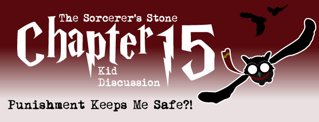 hogwarts-adoption-rules-safety-foster-care-help