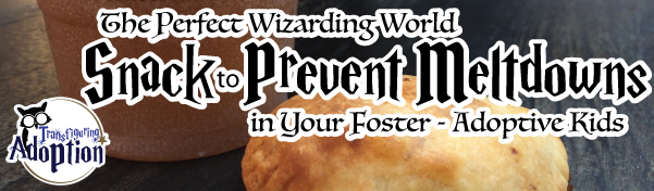 Perfect-Wizarding-World-Snack-Prevent-Meltdowns-Your-Foster-Adoptive-Kids-header