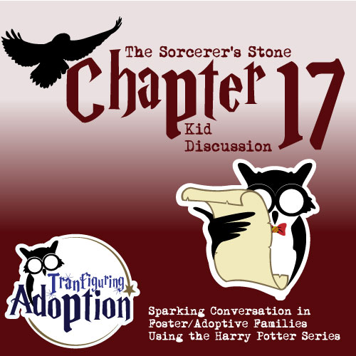 Transfiguring-Adoption-chapter17-kid-discussion-social-media