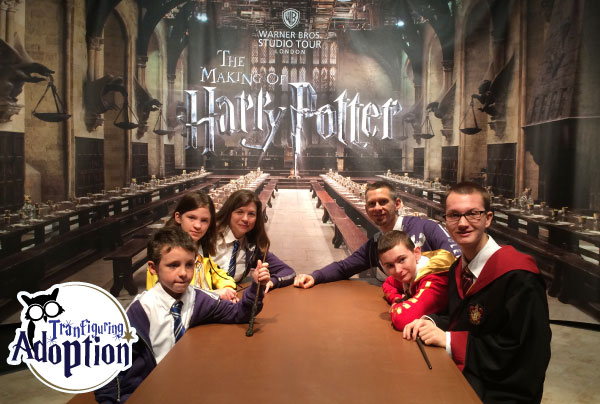 Transfiguring-adoption-gryffindor-foster-care-picture