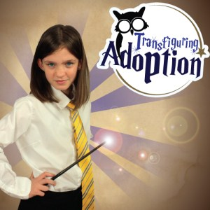 adopted-daughter-hufflepuff-hogwarts-knoxville