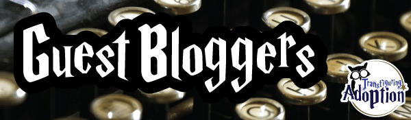 guest-bloggers-transfiguring-adoption-header