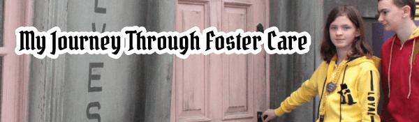 my-journey-thru-foster-care-adoption