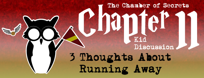 3-Thoughts-About-Running-Away-Chapter-11-Chamber-Secrets-header