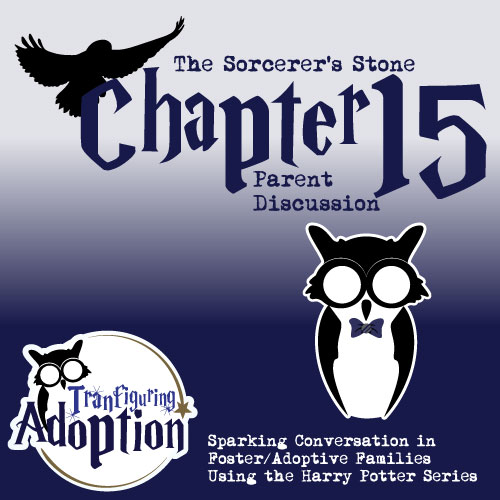 TA-chapter-15-parent-discussion-social-media