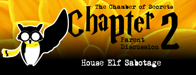 chapter-2-kid-discussion-chamber-secrets