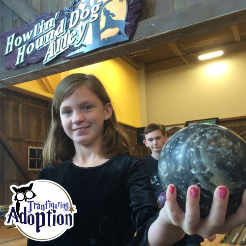foster-daughter-bowling-rules-adoption-harry-potter-hogwarts