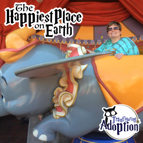 happiest-place-on-earth-adoption-social-media