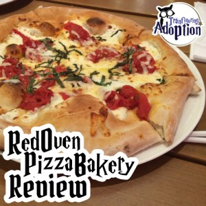 red-oven-pizza-bakery-review-social-media