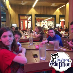 red-oven-pizza-bakery-universal-studios-yum-adoption