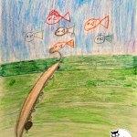 wizarding-gallery-fishing-happy-foster-kids