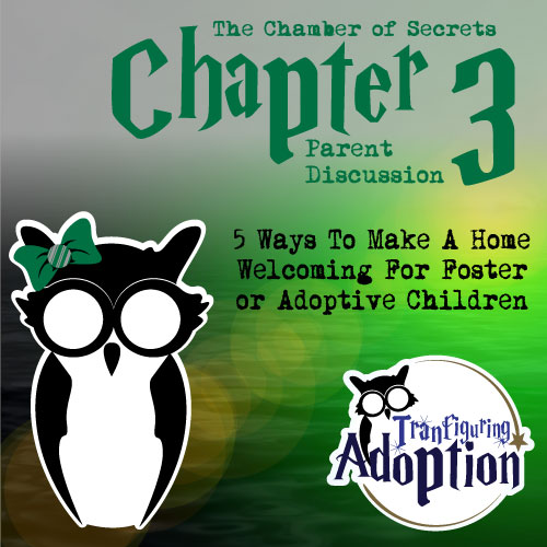 chapter-3-chamber-of-secrets-parents-social-media