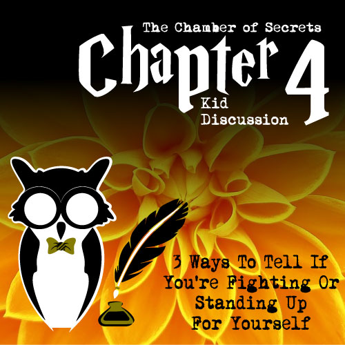 TA-chapter-4-chamber-of-secrets-kids-social-media