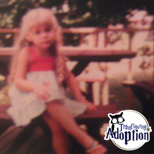 betsy-crockett-adoptee-adoption-story-foster-care
