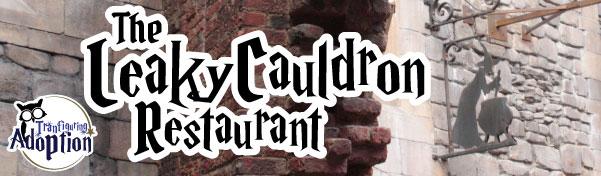 leaky-cauldron-jasmine-universal-orlando-review