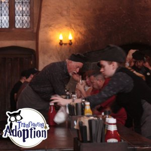 leaky-cauldron-wait-staff-universal-orlando