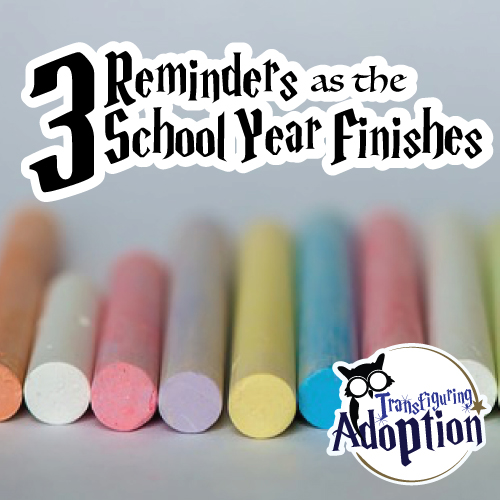 3-reminders-as-school-year-finishes-adopted-children