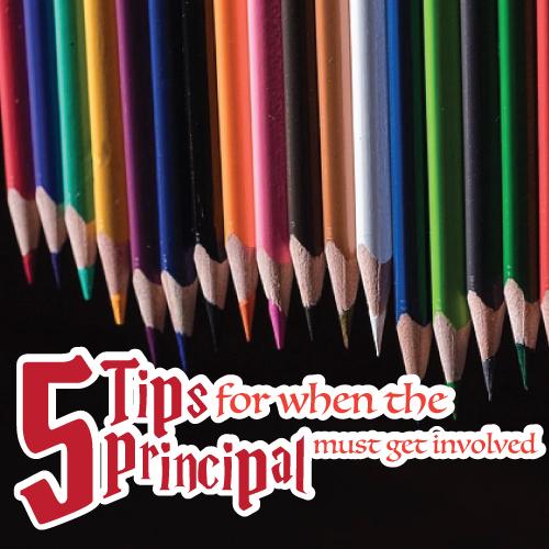 5-tips-when-principal-gets-involved-social-media