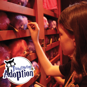 Harry-potter-adoptive-kids-need-to-adopt-pygmy-puff-universal-orland-daughter