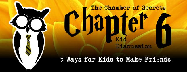 chapter-6-chamber-of-secrets-kids-make-friends