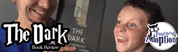 the-dark-lemony-snicket-book-review-header