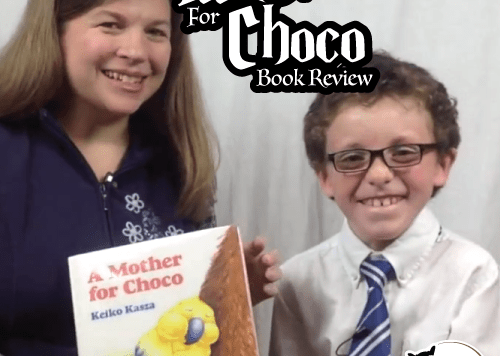 a-mother-for-choco-book-review-foster-kids