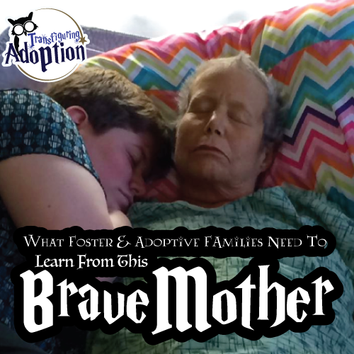adoptive-foster-families-learn-from-brave-mother-social-media
