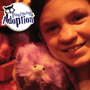 adoptive-kids-need-to-adopt-pygmy-puff-universal-orland-daughter