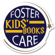 books-kids-foster-care-button